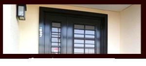 エクステリア・玄関ドア プラチナ 守谷 屋根 外装リフォーム 守谷