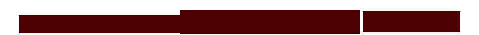 プラチナ 屋根 関西ペイント アレスセラ ドリームコート ロックペイント 外装リフォーム 守谷 大日本塗料 ノボクリーン Vフロン 守谷 ビルテック 守谷 プラチナ トウペ トアアクセス プラチナ